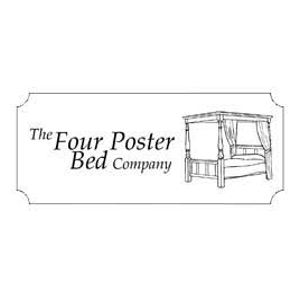 Four Poster Bed Co